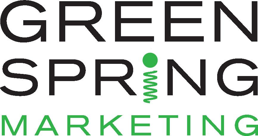 Green Spring Marketing